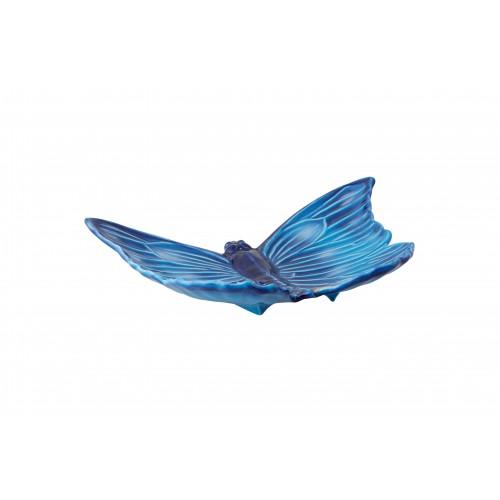 Vide poche papillon Claudia...